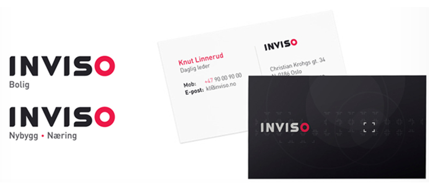 New-inviso-big-2